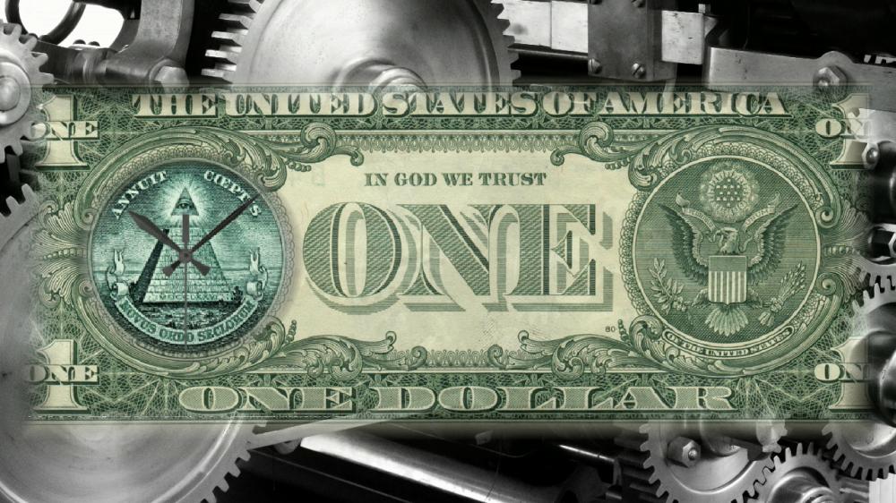 Romper la madición bailonica del dinero: las 13 Lunas-f27250.png