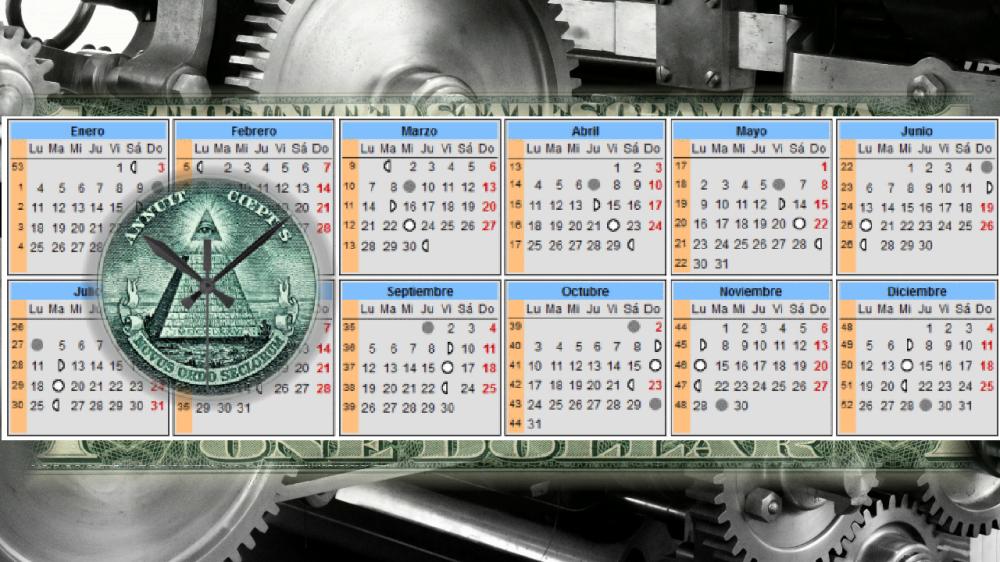 Romper la madición bailonica del dinero: las 13 Lunas-f27408.png