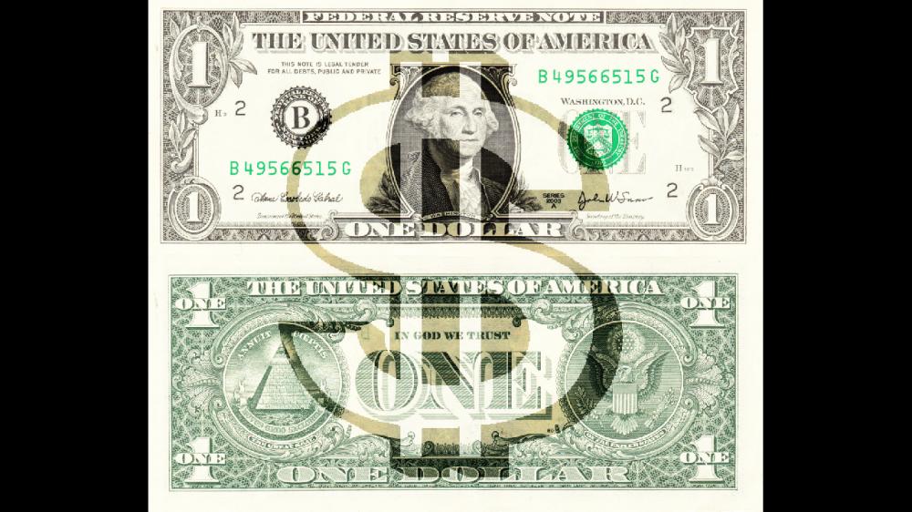 Romper la madición bailonica del dinero: las 13 Lunas-f5024.png