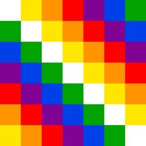 aymara-arco-iris-bandera