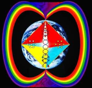 15 junio 2009 xochipilli red de arte planetaria for En que ciclo lunar estamos hoy