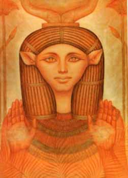http://xochipilli.files.wordpress.com/2008/10/hathor21.jpg