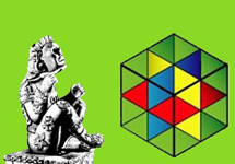 xochipilli explora el Cubo de la Ley Universal