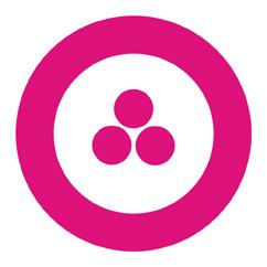 bandera de la paz web min