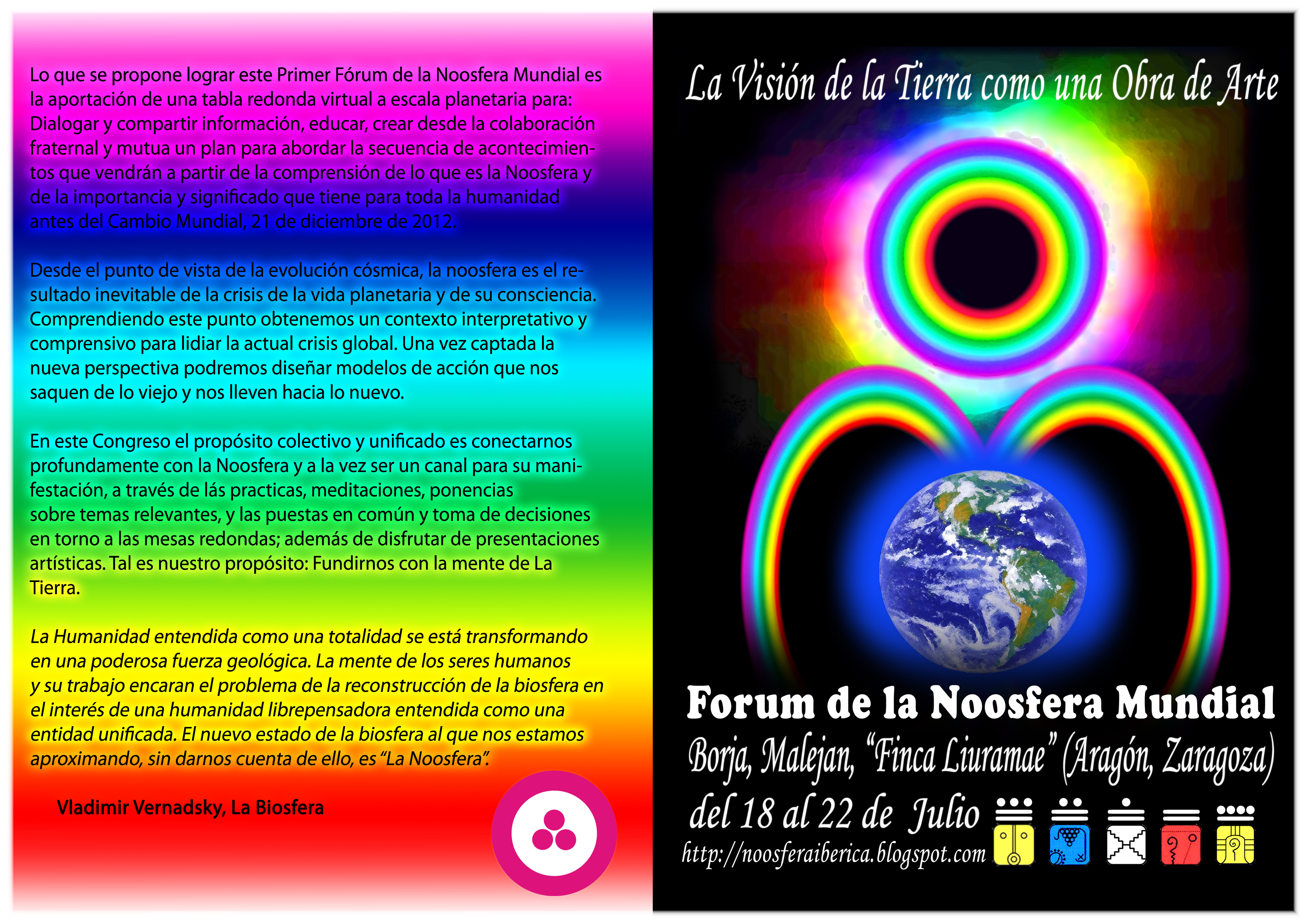 Encantador Hojas De Arte De Color Ilustración - Dibujos Para ...