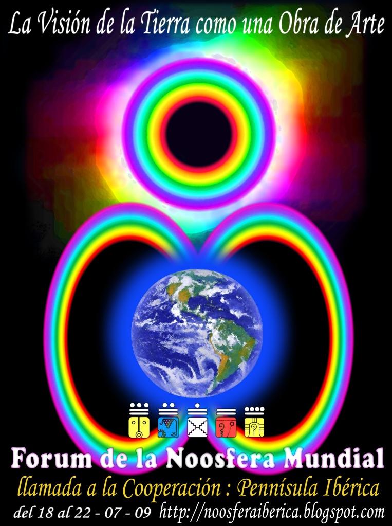 forumnoosfera-cartel iberico llamado