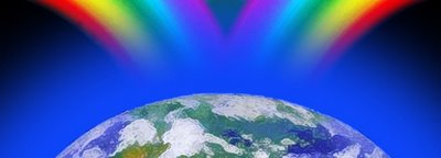 hechiceria planetaria del arcoiris