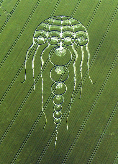 144 -medusa tormanta solar evolucion cosmica-OH-