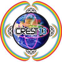 CREST13