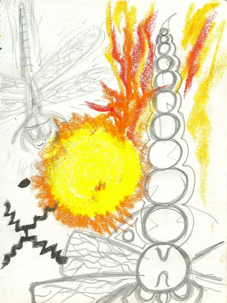 NS1-22-4-Liberula solar