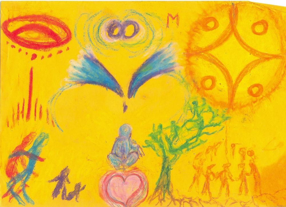 NS1-21-12- arco iris sanacion semilla del arte en accion vital