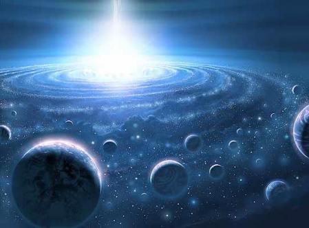 Primera Profecia Maya Esta Profecía Maya Nos Habla