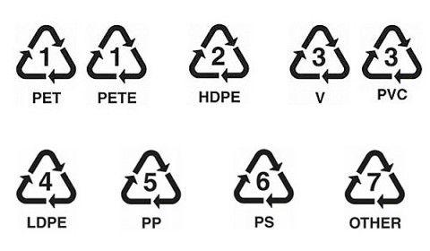 reciclaje-plasticos01.jpg