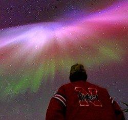 4 de agosto Hollingshead_aurora_boreal