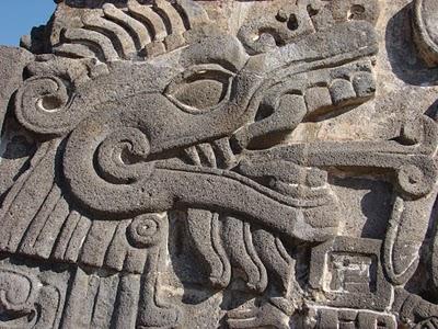andyz_quetzalcoatl-full