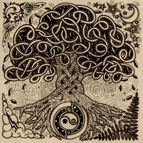 simbologia-celta
