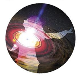 corazon de la galaxia biodanza-vitoria-imagen