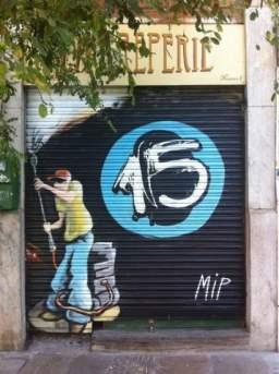15 o gr