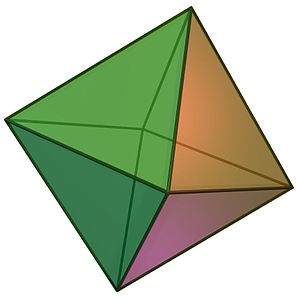 300px-Octahedron