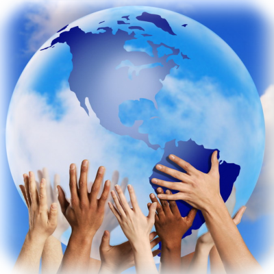 un mundo sin fronteras 21