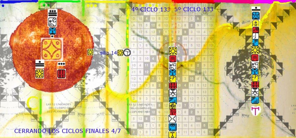 ARMONICA CELESTE 128