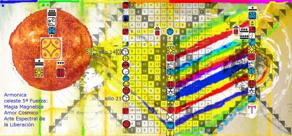 armonica celeste ns124-7-14 cromatica g