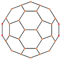 120px-Dodecahedron_t12_e66.png