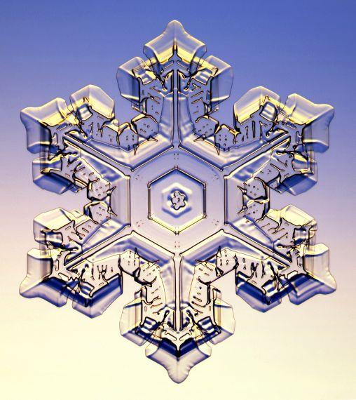 cristal_de_hielo.jpg