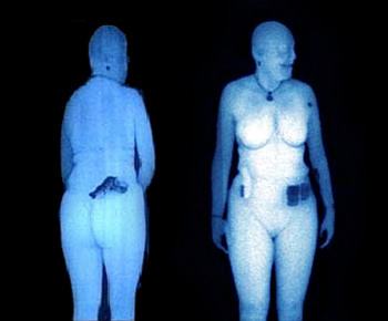 Escaner.jpg