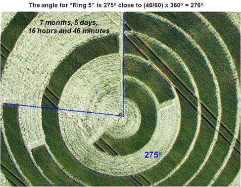 manton-clock-A5