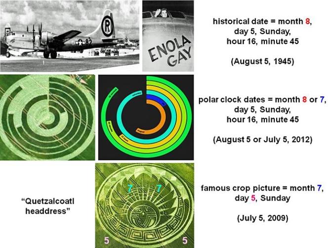 manton-clock-intro