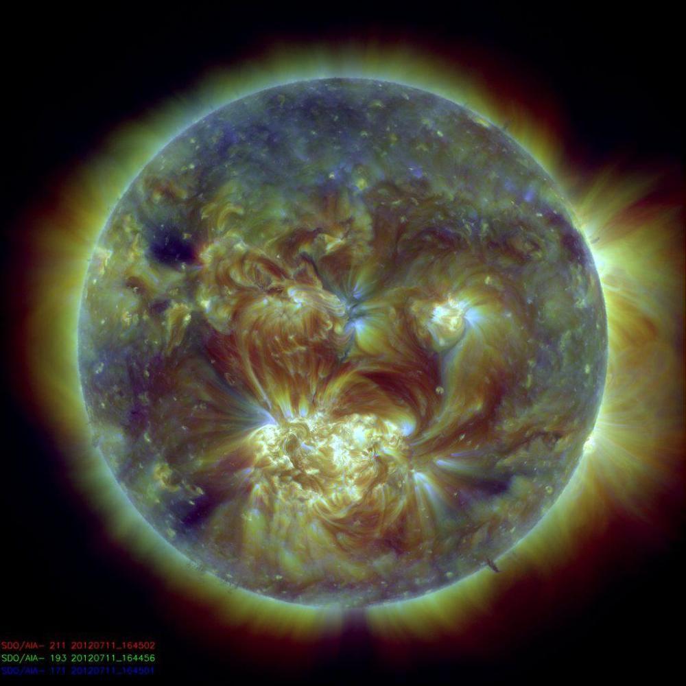 sol 7-11-2012