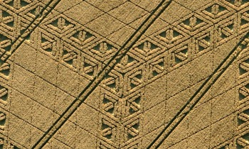 crop circle de hackpen hill cerca de hinton broad wiltshire 29 9 2012 2