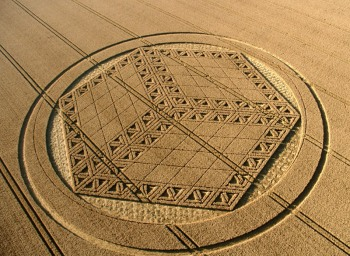 crop circle de hackpen hill cerca de hinton broad wiltshire 29 9 2012 3