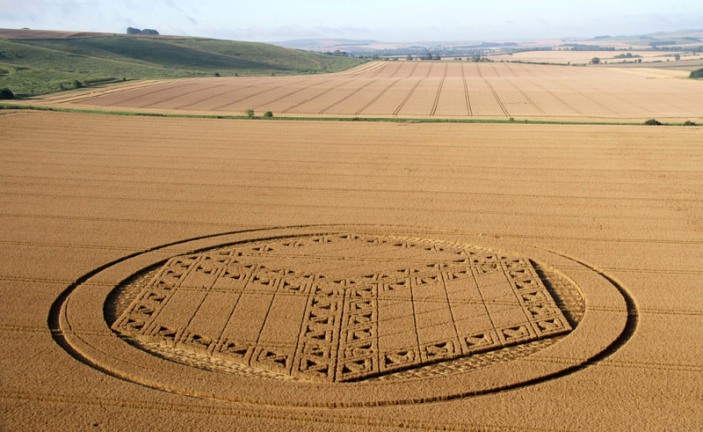 crop circle de hackpen hill cerca de hinton broad wiltshire 29 9 2012 4
