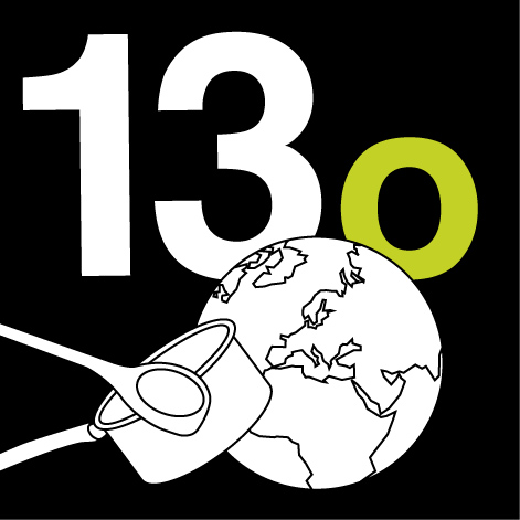 13o avatar verde 03