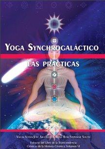 Yoga de Synchronización Galactica,