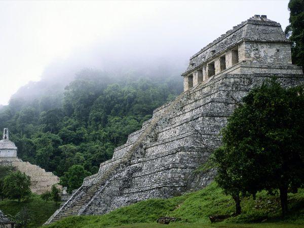 templo de las inscripciones palenque 2012 21
