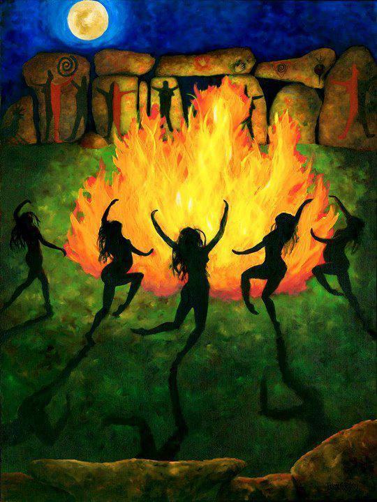 CEREMONIA 21-12-2012