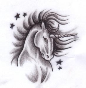 lindo-unicornio_user_5587