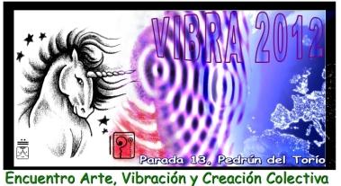 vibra2012 banner web