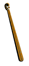 100px-Monocordio20060327