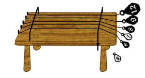 300px-Monocordiopitagoras20060330