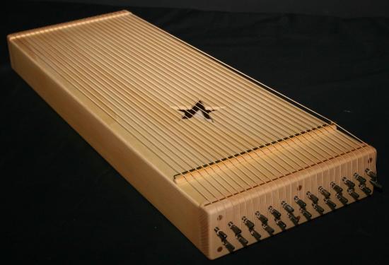 monocordio_estrella-196222