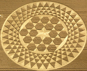 https://xochipilli.files.wordpress.com/2013/02/cropcircle-441.jpg?w=1000