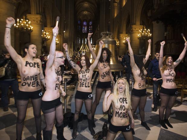 femenprotestabentoafp01