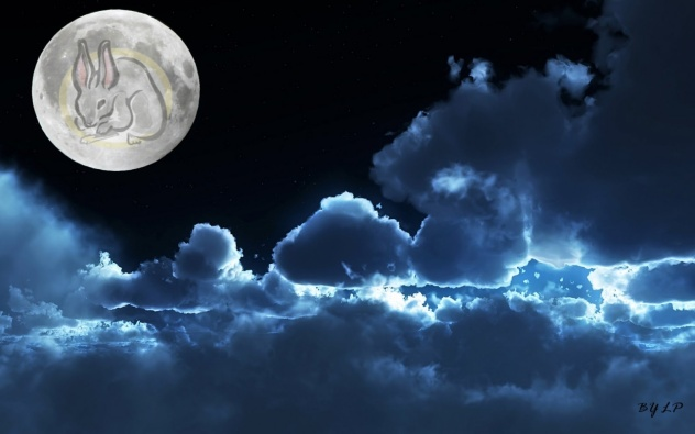 conejo_en_la_luna-1280x800