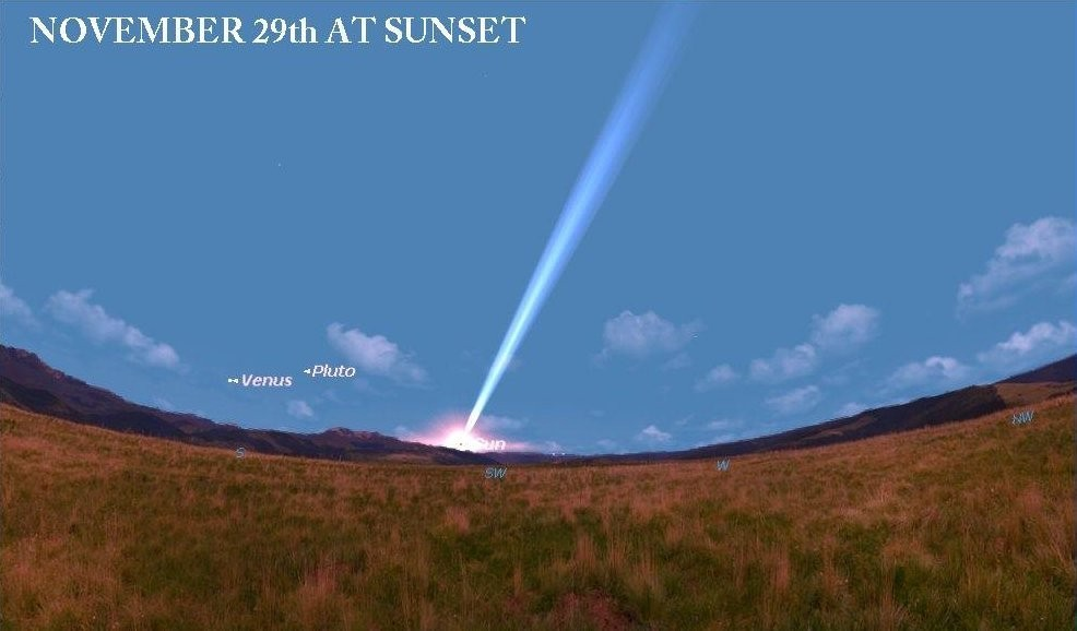 122112_ison-cometa