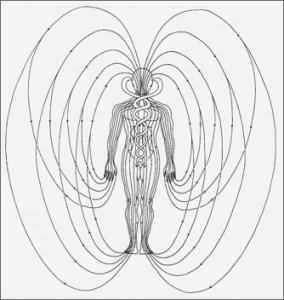 campomagneticohumano