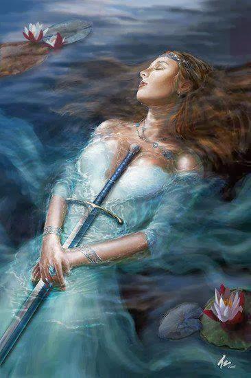 121129_dama-del-lago_un-mundo-magico[1]